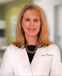 dr-charity-mcconnell-franklin-dermatology-sm
