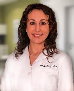 dr-eva-parker-franklin-dermatology-sm