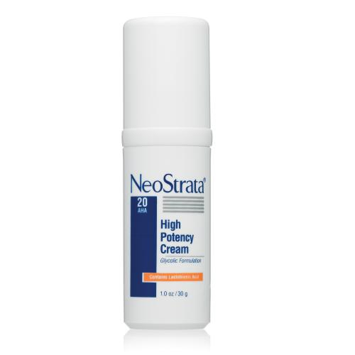 NeoStrata High Potency Cream AHA20