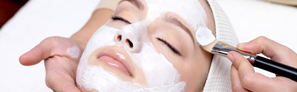 Chemical Peel in Franklin, Brentwood, Nashville